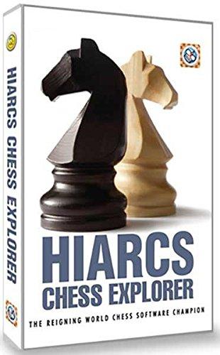HIARCS Chess Explorer (PC Version)