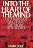 Into the Heart of the Mind, Frank Rose, 0060153067