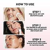 BeautyBio GloPRO Regeneration Tool + Face
