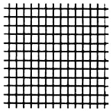 New York Wire 13505 Aluminum Charcoal Wire Screen 26''x 100' 18 X 16