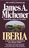 By James A. Michener - Iberia
