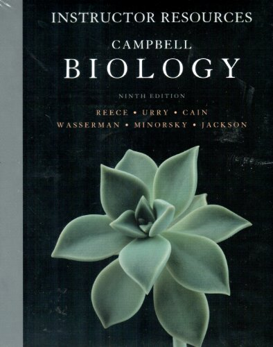campbell biology canadian edition 2nd edition pdf