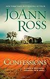 Confessions, JoAnn Ross, 077831524X