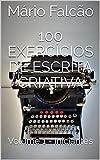 Mário Falcão (Autor)Comprar novo: R$ 3,11
