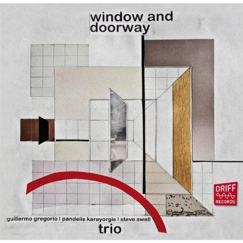 Price comparison product image Window & Doorway