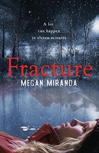 Download Fracture pdf