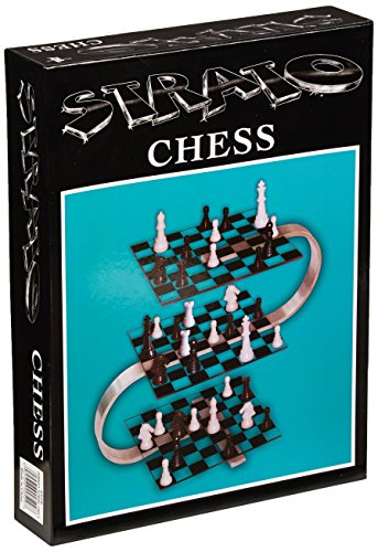 Strato Chess ()