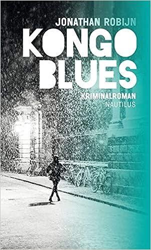 Bezeichnung der Blues