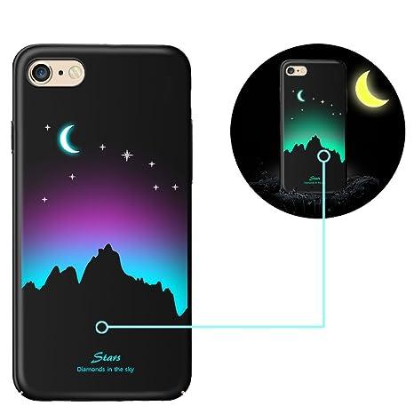 coque iphone 7 bestsky