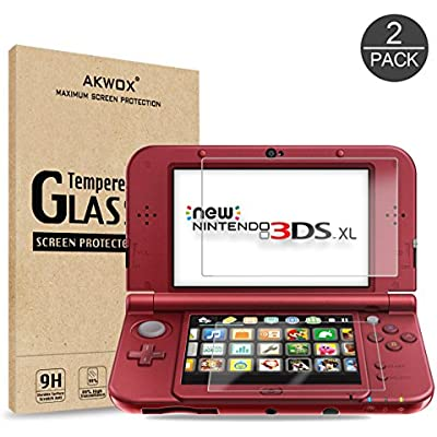 akwox-2-in-1-9h-tempered-glass-top