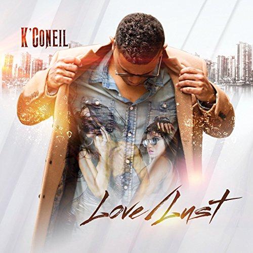Love/Lust [Explicit]