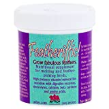 Avitech Featheriffic Supplement, 3 oz