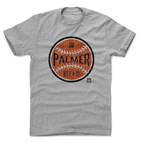 56a2e369b4c Jim Palmer Baltimore Orioles Memorabilia at Amazon.com