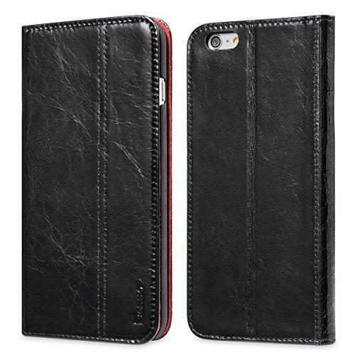 6 Genuine Leather - 7