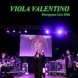 Eterogenea Live 2016