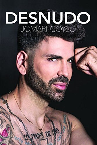 Desnudo (Spanish Edition)