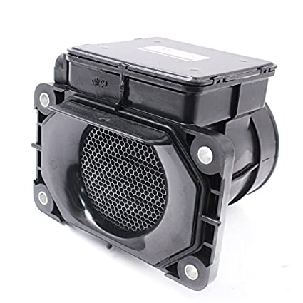 Amazon.com: Mass Air Flow Meter OEM MD336481 E5T08271 for MITSUBISH for Mitsubishi Carisma Galant Lancer: Automotive