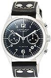 Hamilton Khaki Aviation Men's Automatic Watch