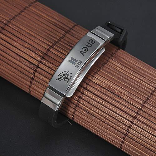 Kaputar V Boys Ring Bracelet Earrings Chain Necklace | Model NCKLCS - 16915 |