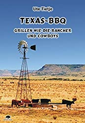 Titelbild Texas-BBQ