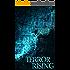 Terror Rising: Reckoning- Book 1