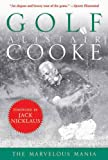 Golf, Alistair Cooke, 161145347X
