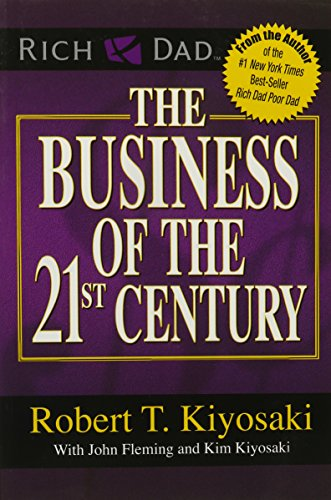 the-business-of-the-21st-century