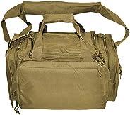 Explorer Bags R2 Tactical Range Ready Bag - CT