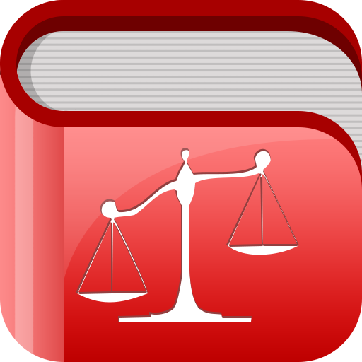 Law And Legal Dictionary (Law And Order App compare prices)