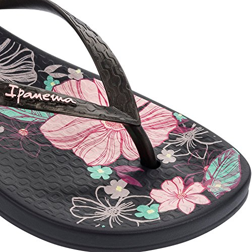 Ipanema Zapatos Multicolor Varios Playa 20780 Chanclas de Raider Piscina Temas Anat Ip82281 Adulto y Unisex Colores a1qxp