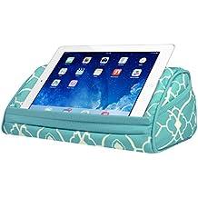 Amazon.com: tablet lap desk pillow
