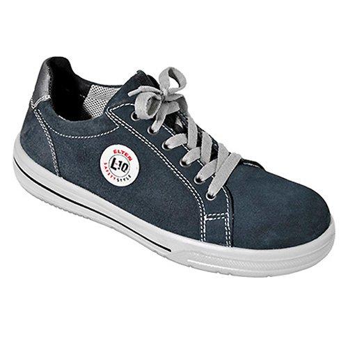 Sneaker Protagonista 72123 Scarpe Elten Multicolore L10 S2 Skateboarder vtZqHgwn