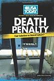 Death Penalty, Joann Bren Guernsey, 0761340793