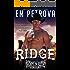 Ridge (Rope 'n Ride Series Book 3)