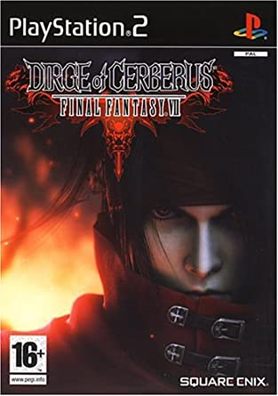 rencontres Final Fantasy VII