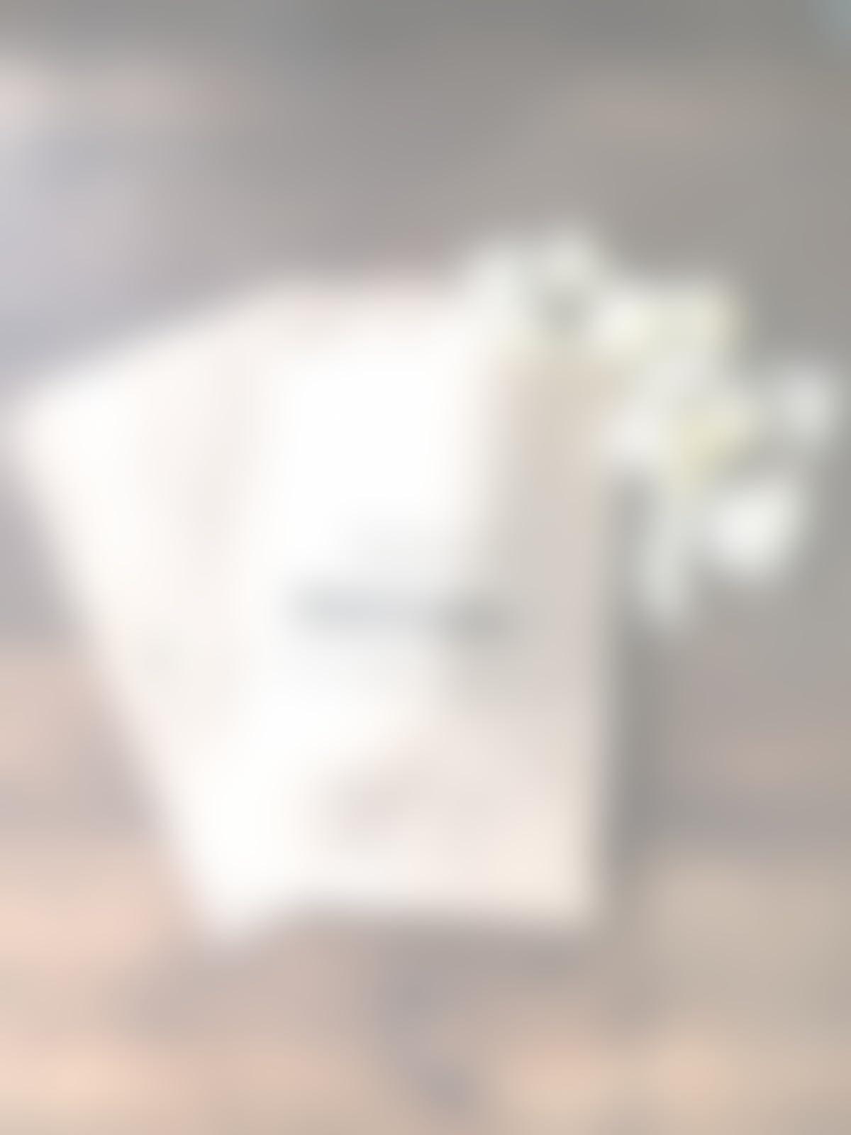 Amazon.com: Wedding Favor Bags, Popcorn Bar Snack Bags, Thanks for ...