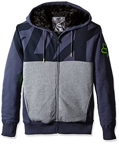 Fox Jackets For Men - 3