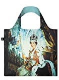 LOQI Cecil Beaton, Queen Elizabeth II Bag