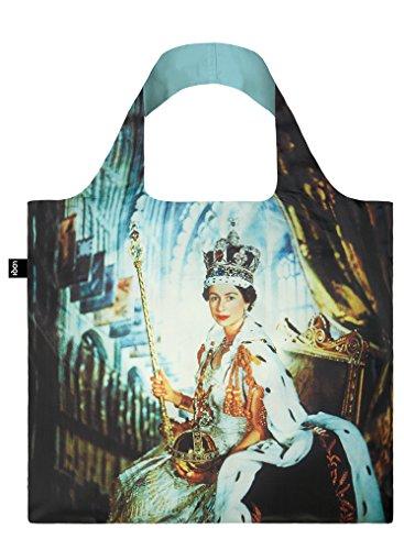 Bag Queen Elizabeth - 4