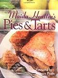 Pies and Tarts, Maida Heatter, 0836250753