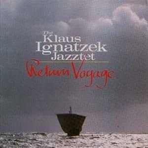 Return Voyage