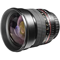 walimex pro 1,4/85 IF Nikon