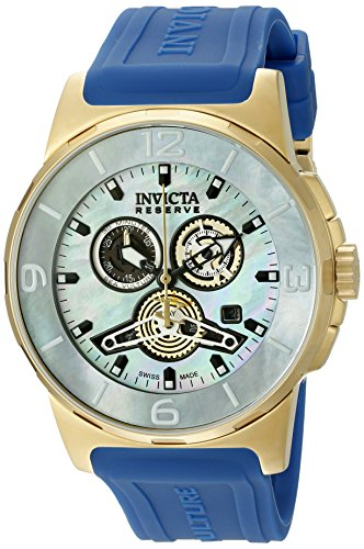 invicta-mens-reserve-swiss-quartz-stainless-steel-casual-watch-model-19925