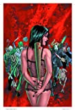 Hack/Slash Volume 1: First Cut TP (New Printing), Tim Seeley, 160706605X