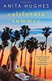 Search : California Summer: A Novel