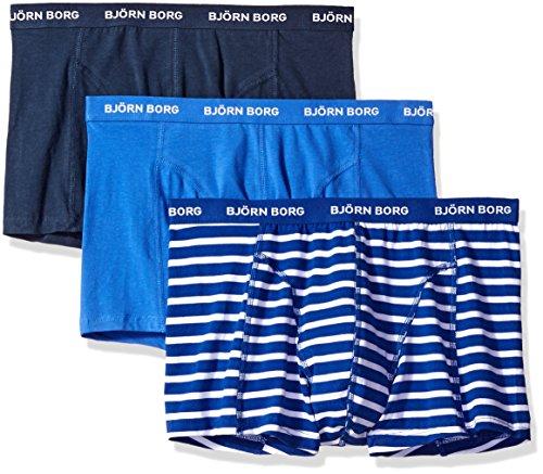bjorn-borg-mens-3-pack-stripe-trunk-soda-lite-blue-x-large