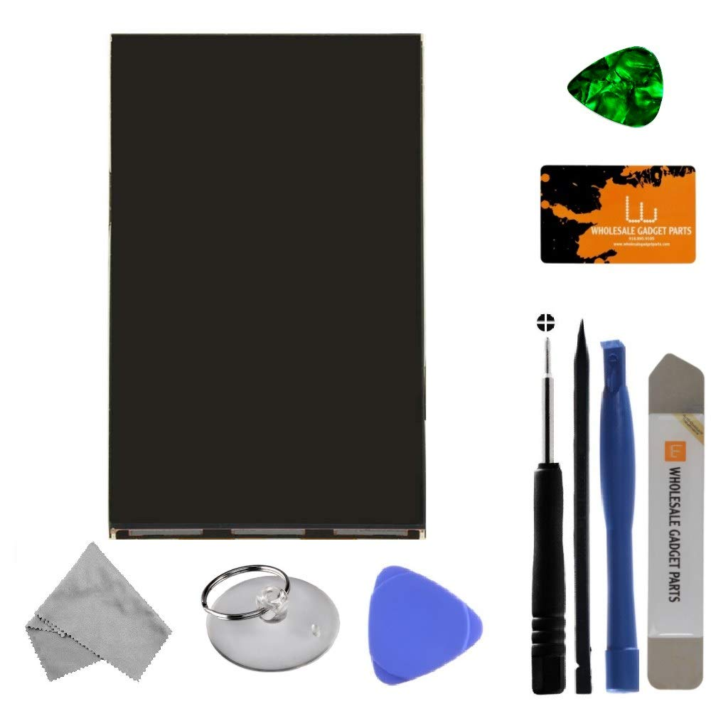 LCD for LG VK810 G Pad with Tool Kit