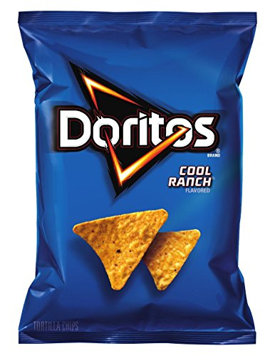 doritos-cool-ranch-flavored-tortilla-chips-175-ounce-pack-of-64