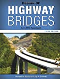 img - for Design of Highway Bridges: An LRFD Approach by Richard M. Barker (2013-02-25) book / textbook / text book