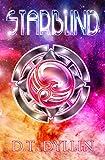 Starblind: (Starblind #1)